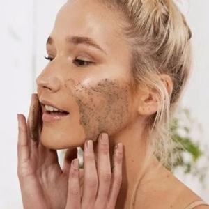 12 Tips to maximize the glow after facial, stay shining weeks after