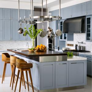 7 Kitchen vastu tips for health and well-being