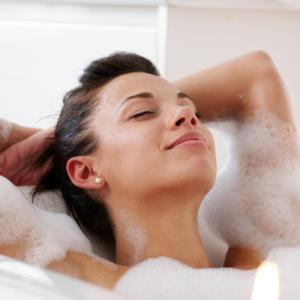 How to do Spa at home: 8 Beauty treatments you can do yourself
