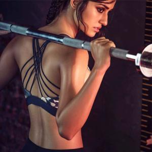 8 Biggest fitness trends for 2020, stay fit