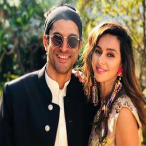 Farhan Akhtar and Shibani Dandekar to tie the knot in 2020