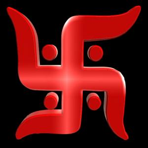 5 Facts about the Swastika: A symbol of good luck