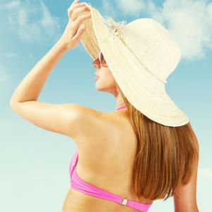 Remove tan using 10 simple home remedies