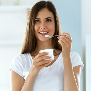 Study: Daily consumption of yoghurt may reduce risk of breast cancer