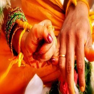 7 Tips to reduce effects of Manglik Dosha