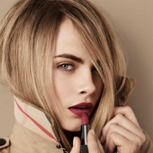 10 Benefits of lipstick: How lipstick can instantly make your day better