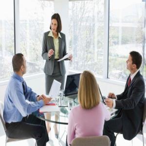 6 Ways to build your leadership skills