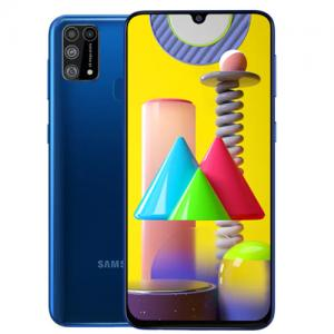 Samsung Galaxy M31 to launch in India on Feb 25 with 5 new specifications