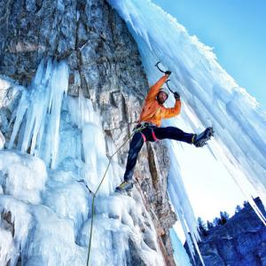 9 Most iconic climbing destinations, you have never seen before
