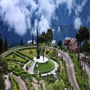 7 Most beautiful hill stations in India that are less crowded