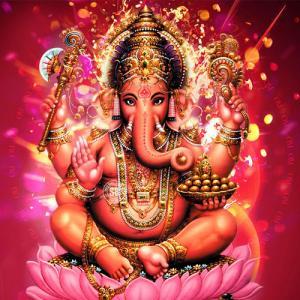 7 Benefits you can gain by worshiping Lord Ganesha