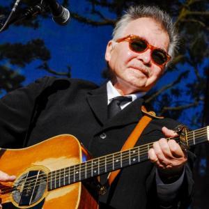 Grammy-winning singer John Prine dies from Coronavirus