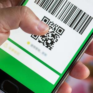 Now WhatsApp launched QR code support for Android beta users