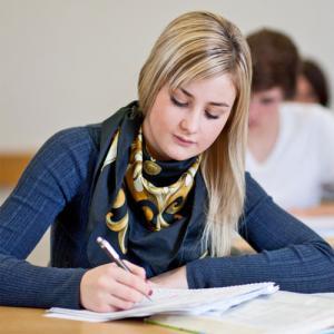 UPSC Exam Date 2020: Civil Services prelims on Oct 4