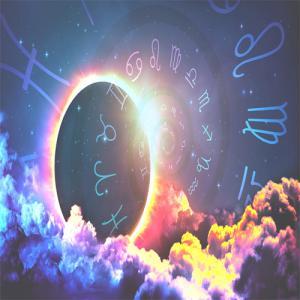Solar Eclipse June 2020: How it effects 12 Zodiac Signs