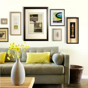 5 Interior Design Tricks to Transform Your Home
