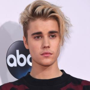 Justin Bieber files USD 20 million defamation lawsuit against 2 women who accused him of sexual assault