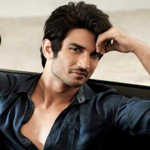 Sushant Singh Rajput: Police probes if actor`s bathrobe belt was first used for hanging