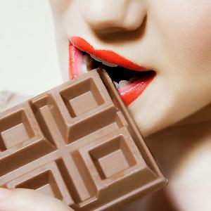 World Chocolate Day: 5 Reasons Why You Should Eat Chocolate