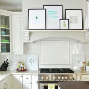 5 Budget Friendly Ideas To Decor Your House