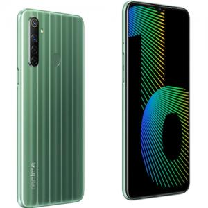 Realme Narzo 20 series to launch in India on Sep 21, know 5 top most features