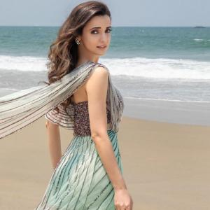 B`day special: 10 Thing you didn`t about Sanaya Irani
