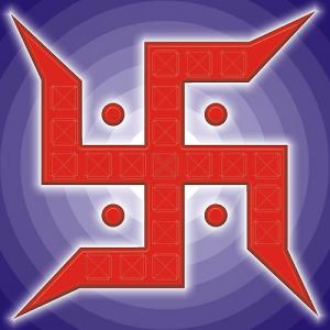Know the history of the Swastika