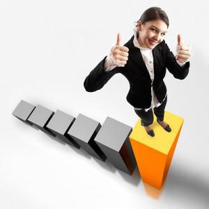5 Tips to get succeed in your career