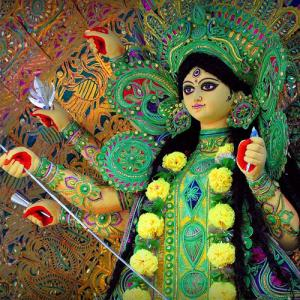 Navratri 2020: What to do and what not to do