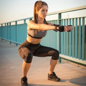Morning exercises may reduce prostate, breast cancer risks and help weight loss, improve memory