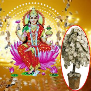 7 Diwali remedies for wealth and  health
