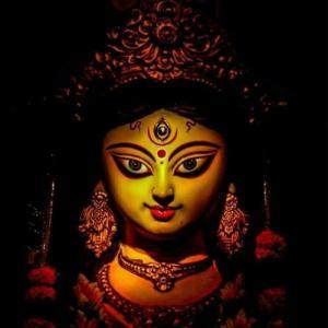 Navratri 2020: Puja muhurat and timings