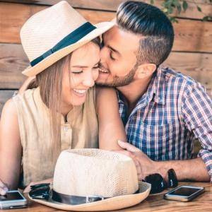5 Tips to rekindle the passion in relationship