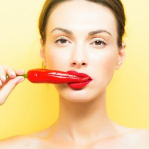 Eating chilli may reduce cancer risk, cardiovascular diseases