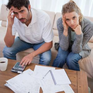 What are the common causes of stress in relationships and how to fix them