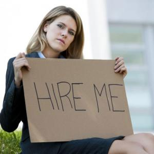 What to do if you are unemployed, 9 things should do