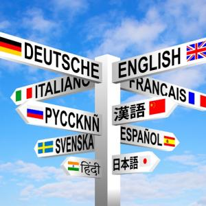 6 Best languages for your career, Job opportunities and salary