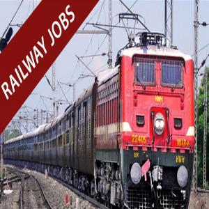 Indian Railways Recruitment 2021, Apply Now