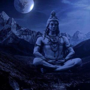 Maha Shivratri 2021: Significance, Fast rules, Date, and Ways To Please Lord Shiva