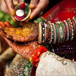 Importances Of Kundali Matching Before Marriage !