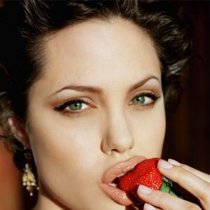 5 Fruits to eat to keep yourself slim