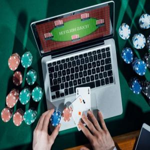 Kerala High Court Asks State Government to Address Online Gambling