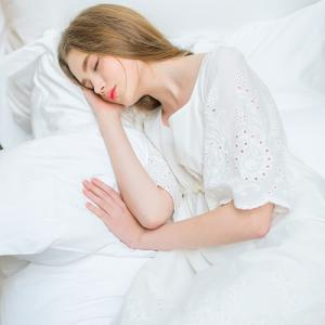 4 Effect of direction on sleeping position