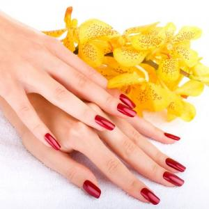 Tips to maintain beautiful hands