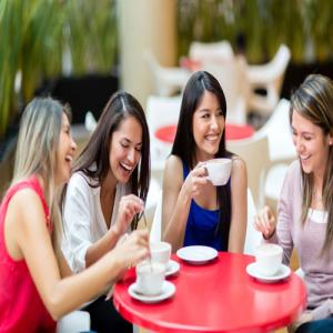 Tips to maintain a good friendship