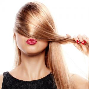 Home remedies to prevent hair fall