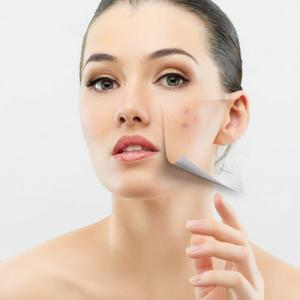 10 Home remedies to get glowing skin