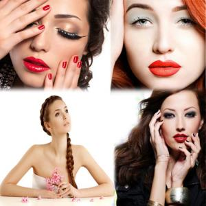 5 Makeup Tips for First Date