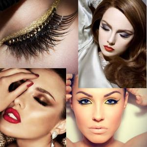 5 makeup trend to FOLLOW this Winter!!