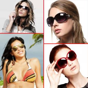 5 Top Sunglasses for Women